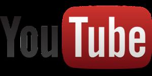 chaîne youtube Stéphanie hypnothérapie aubenas