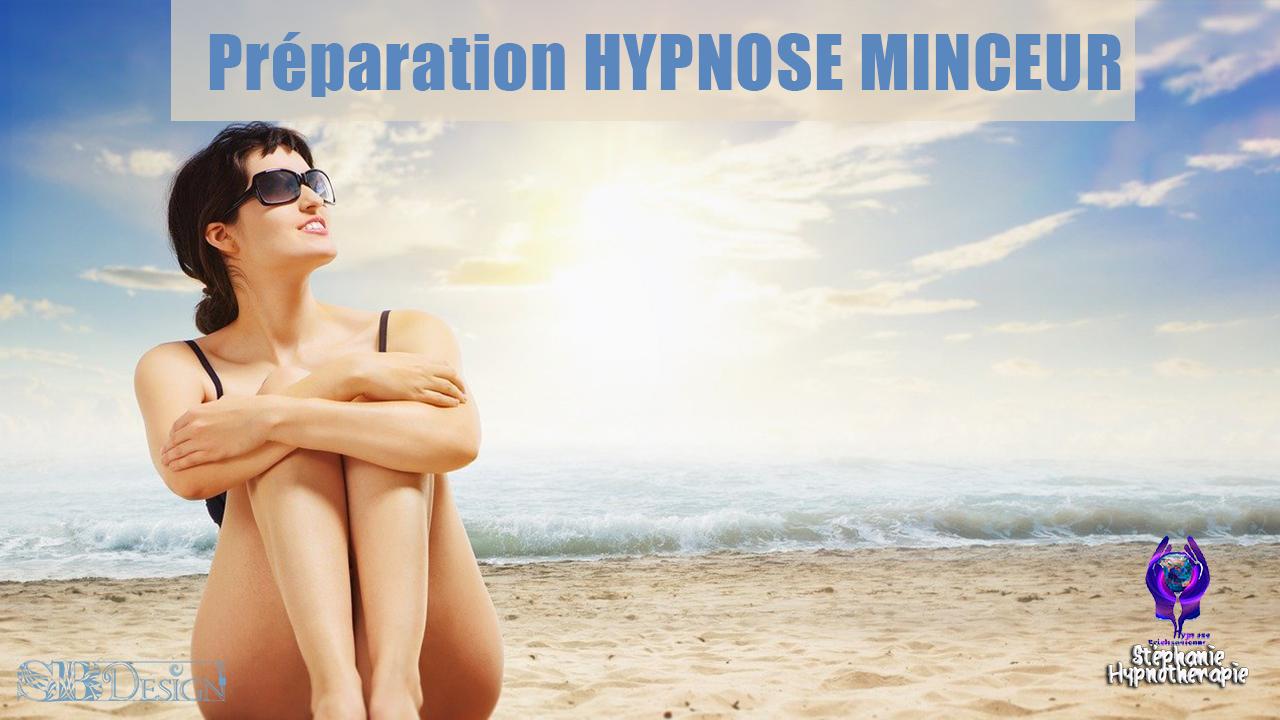 programme minceur Stéphanie Hypnothérapie
