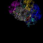 action de l'hypnose sur le cerveau