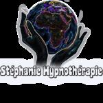 logo Stéphanie Hypnothérapie